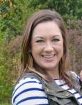 Jessica Minelli