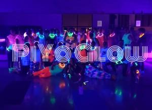 PiYo Glow