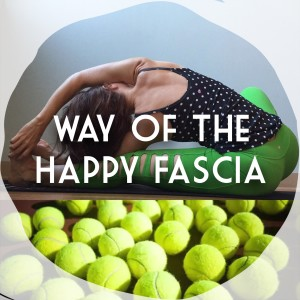 Way of the Happy Fascia Image