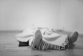 yoga nidra2