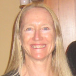 Kate Marshall Chase
