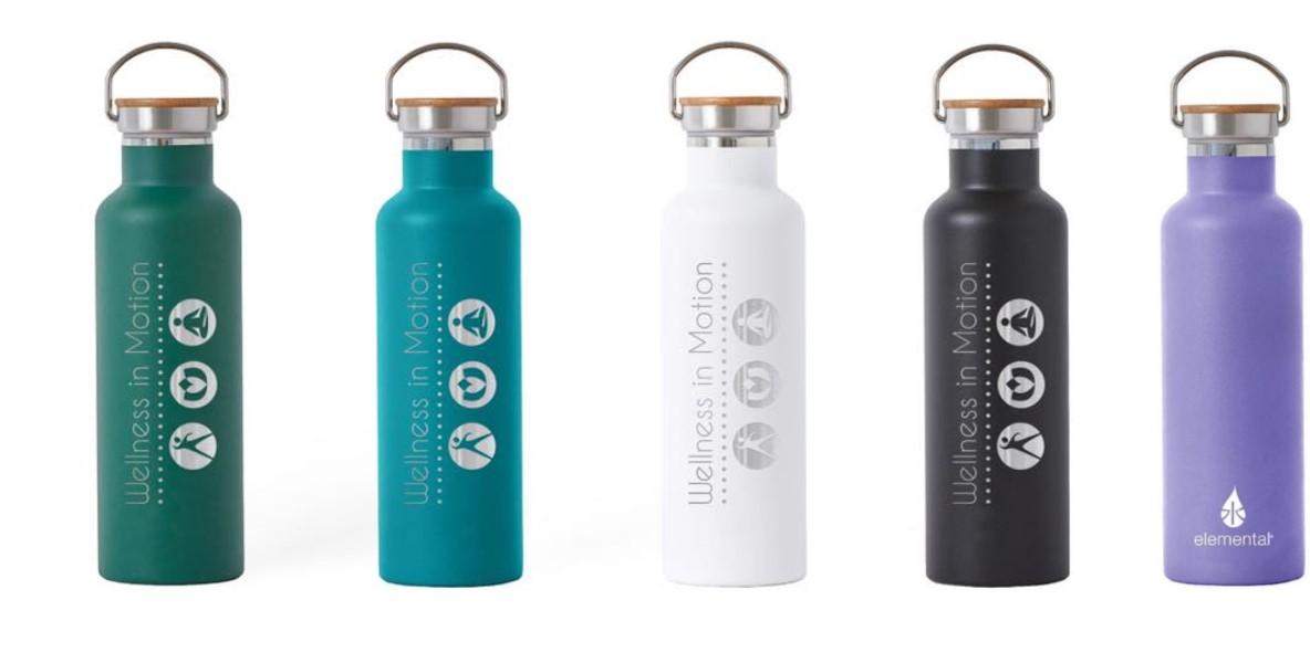 water bottle1