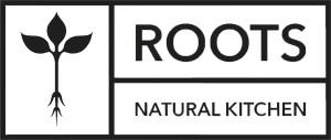 RootsLogo